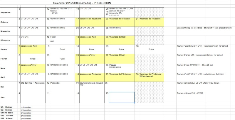Projet calendrier UFOLEP 2015-2016 Captur10