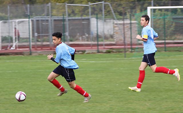 Coupe de la Région Coup0210