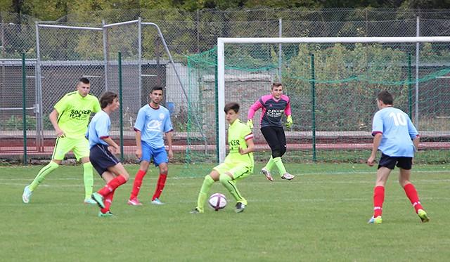 Coupe de la Région Coup1510