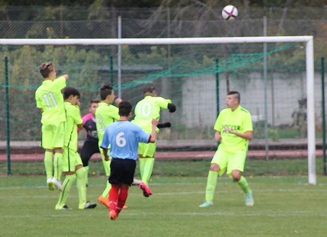 Coupe de la Région Coup1810