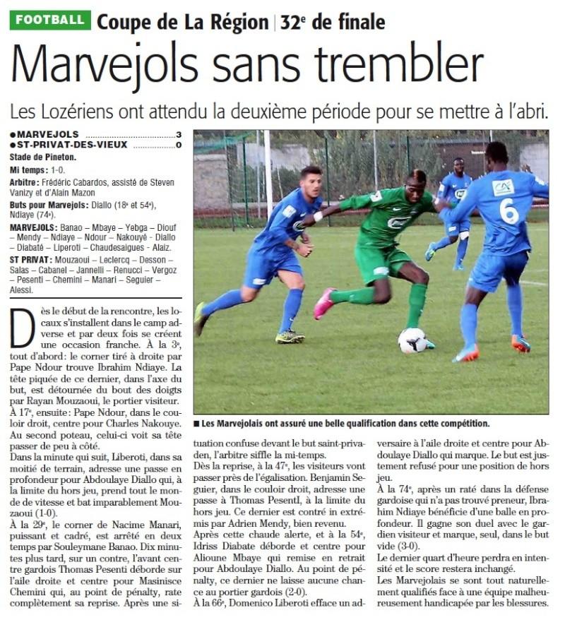 Coupe de la Région Coupel11
