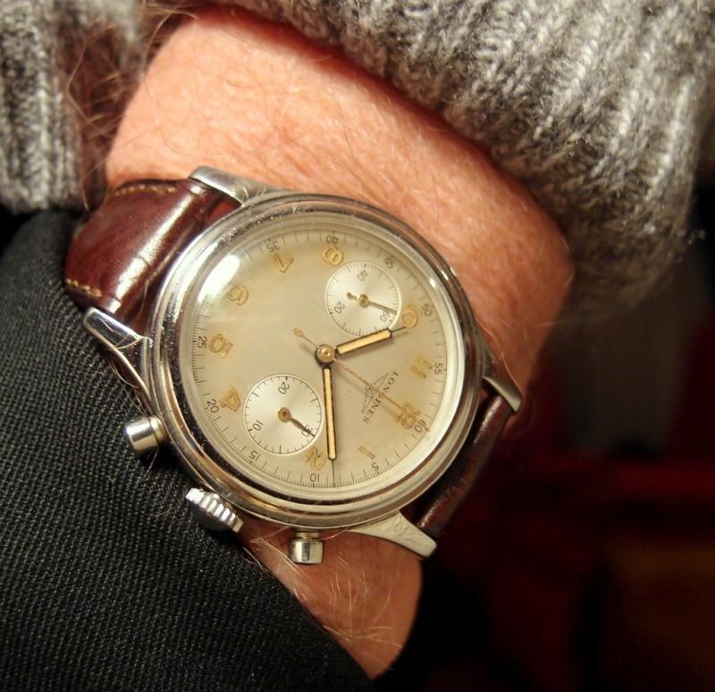 La montre du vendredi 16 Octobre Pa161510