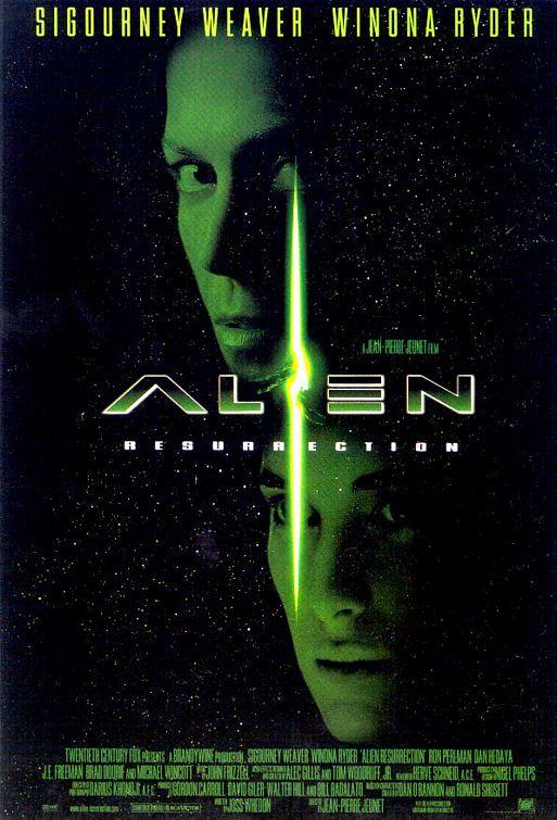 Critique du dernier film/série vu au cinéma ou en DVD - Page 2 Alien_10