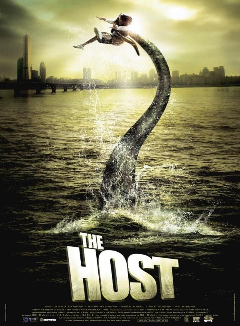Critique du dernier film/série vu au cinéma ou en DVD Thehos10