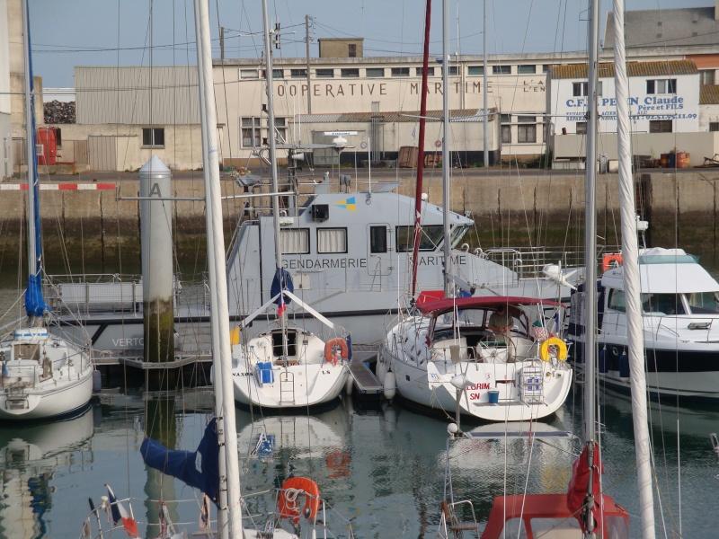 LE SHIPSPOTTING DU BRETON Septem10