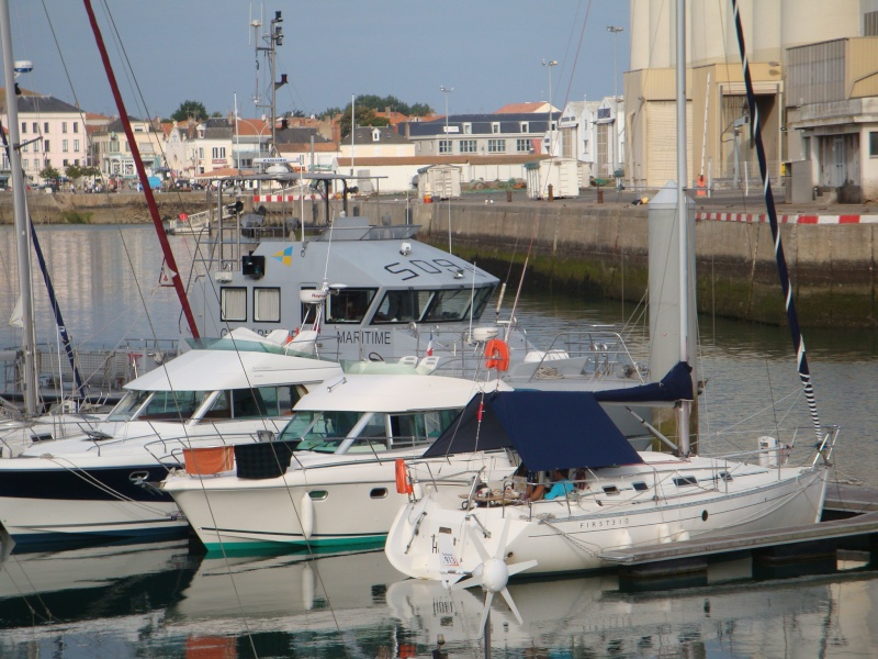 LE SHIPSPOTTING DU BRETON Septem11