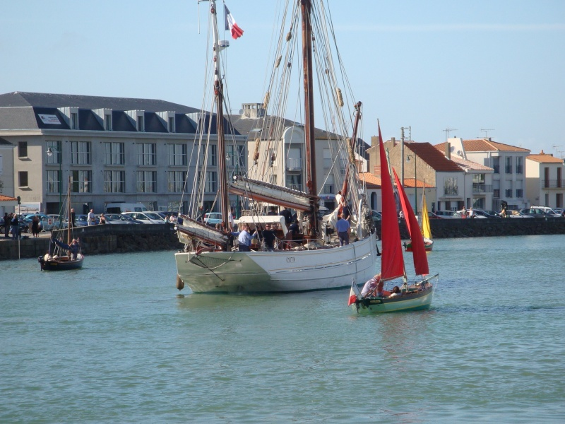 LE SHIPSPOTTING DU BRETON Septem12