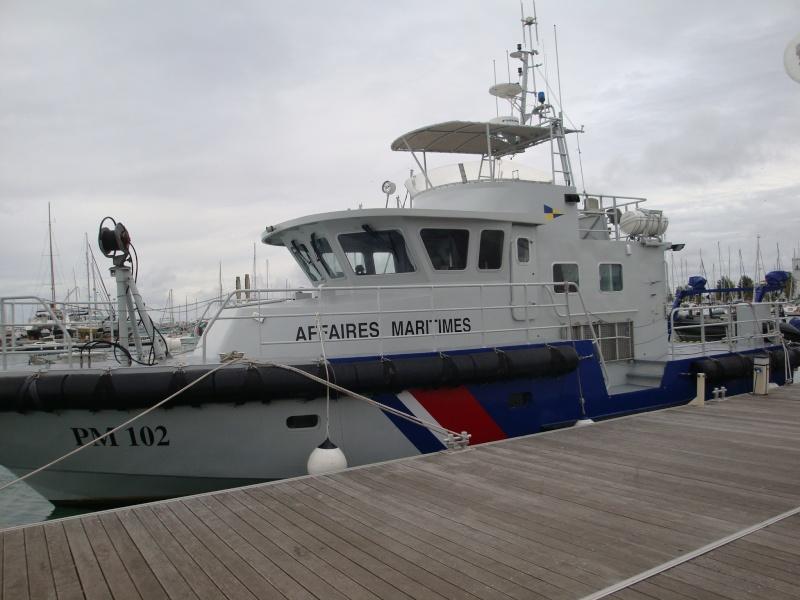 LE SHIPSPOTTING DU BRETON Septem13
