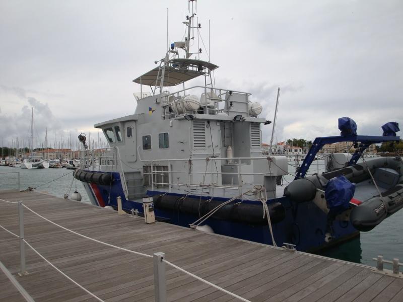 LE SHIPSPOTTING DU BRETON Septem14