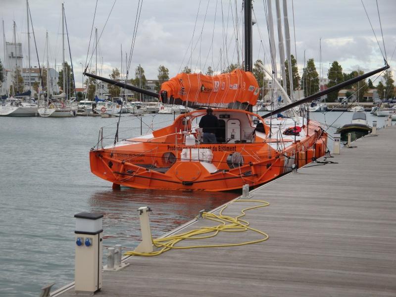 LE SHIPSPOTTING DU BRETON Septem16