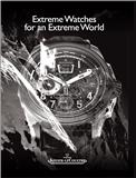 Jaeger - Les montres de l'extrême par Jaeger LeCoultre  Getatt10