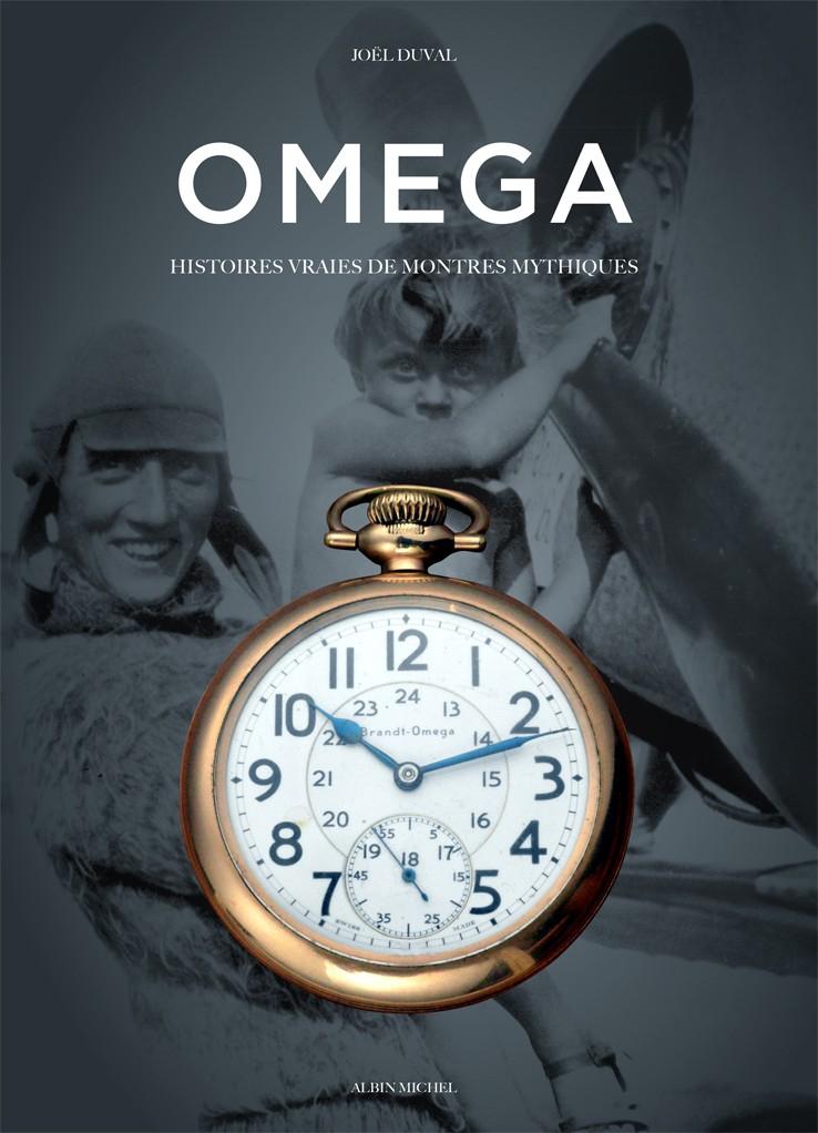 lettre au père Noël!Quel cadeau horloger souhaiteriez vous trouver sous le sapin Omega_16