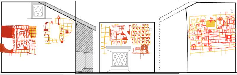 Quelques dessins de Lucuts-cel-Bàtrân… 3_face11