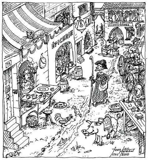 Quelques dessins de Lucuts-cel-Bàtrân… Cec_1010