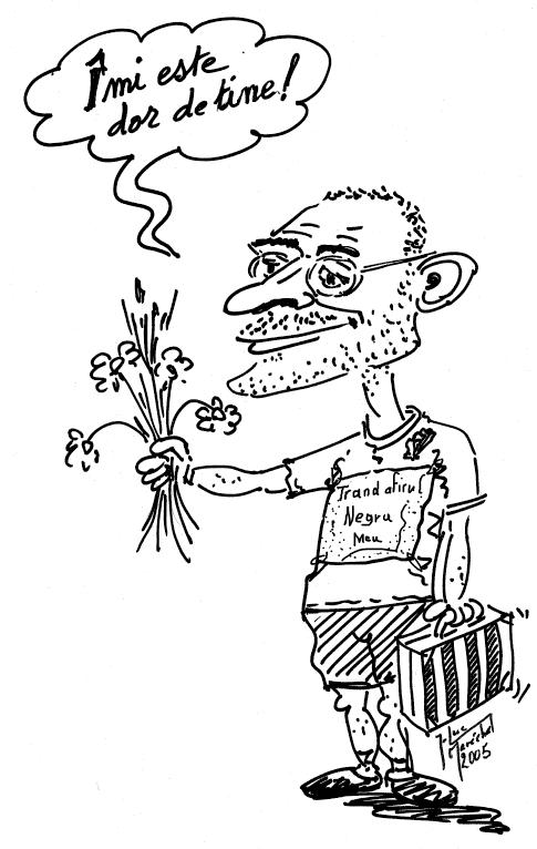 Quelques dessins de Lucuts-cel-Bàtrân… Dubout10