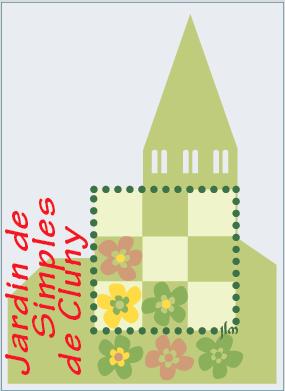 Quelques dessins de Lucuts-cel-Bàtrân… Logo_j10