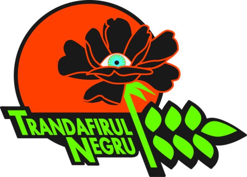 Quelques dessins de Lucuts-cel-Bàtrân… Logo_t10