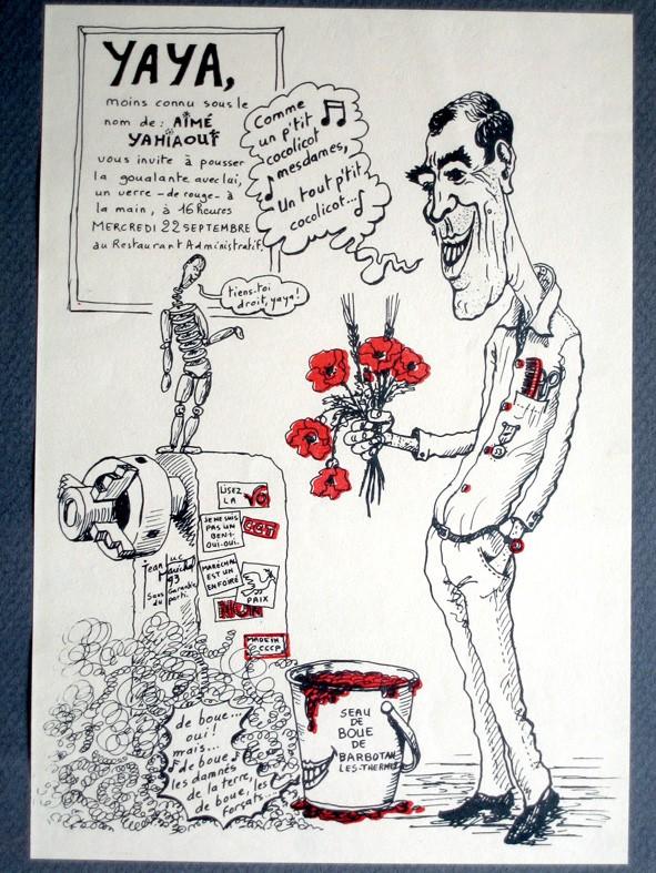 Quelques dessins de Lucuts-cel-Bàtrân… Yayaho10