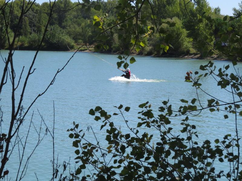 Chadka et Yocco en vacances dans le Sud 16_lac13