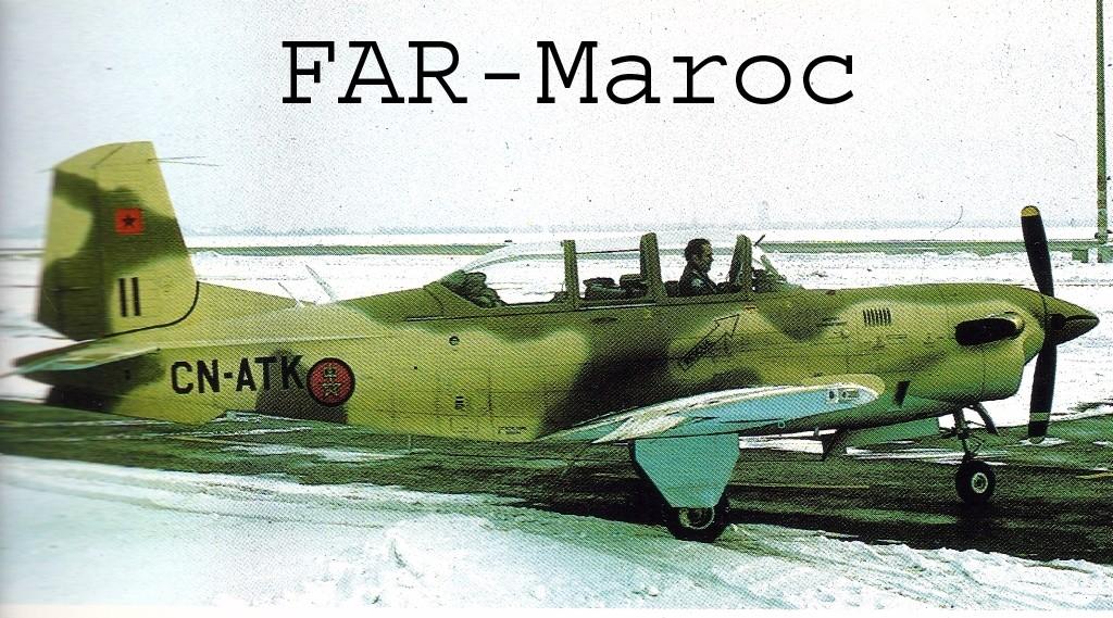FRA: Photos avions d'entrainement et anti insurrection - Page 5 Clipb125