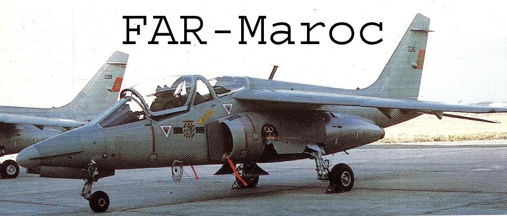 FRA: Photos avions d'entrainement et anti insurrection - Page 5 Clipb126