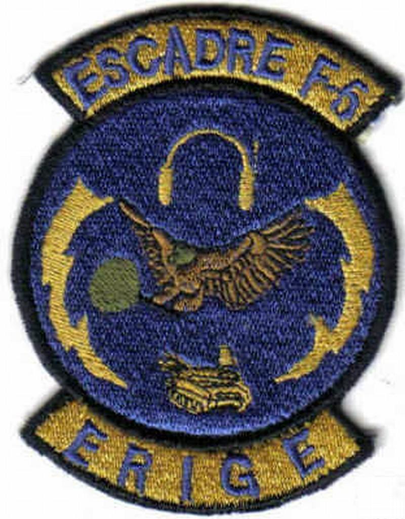 RMAF insignia Swirls Patches / Ecussons,cocardes et Insignes Des FRA Clipb132