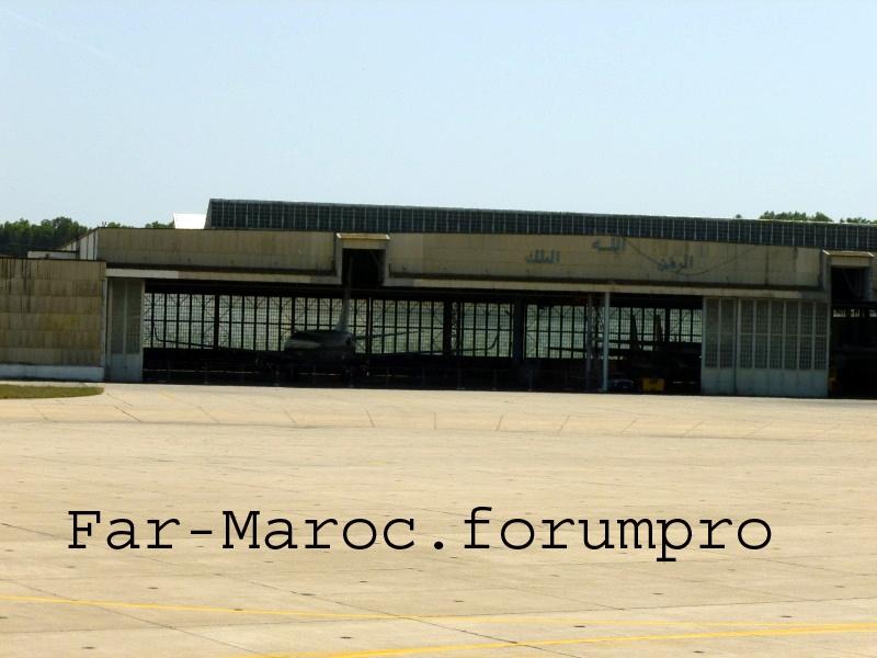 FRA: Avions VIP, Liaison & ECM - Page 4 Clipb156