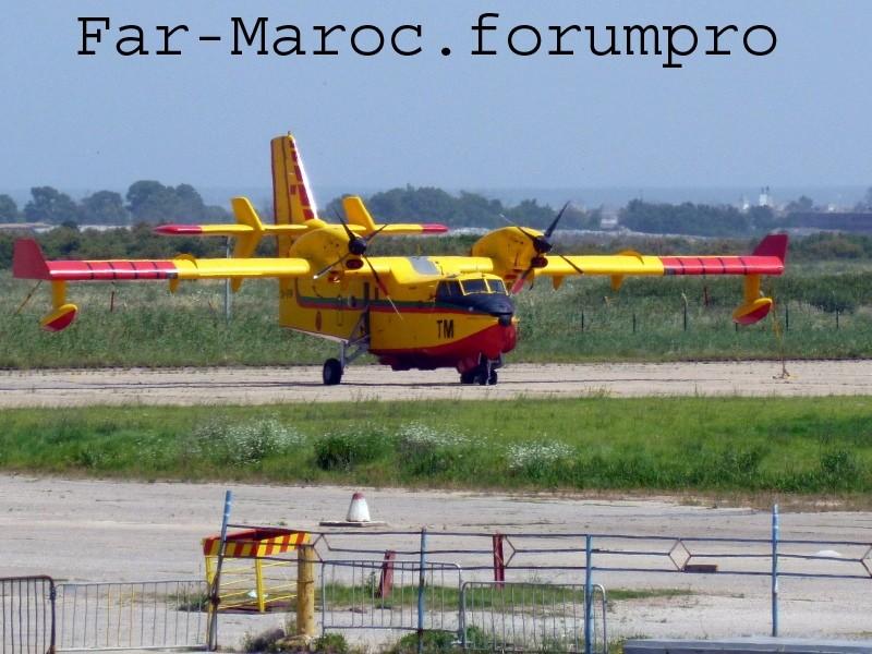 Photos CL-415 Clipb157