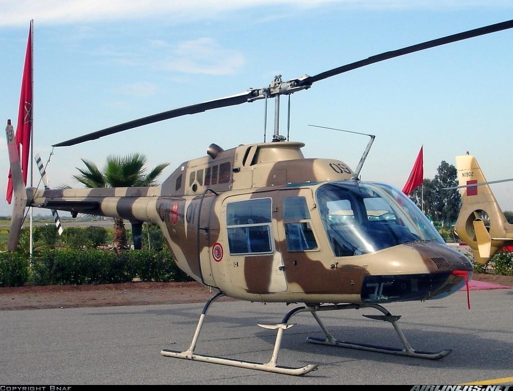 صور الجيش المغربي جديدة نوعا ما  - صفحة 48 Clipbo38