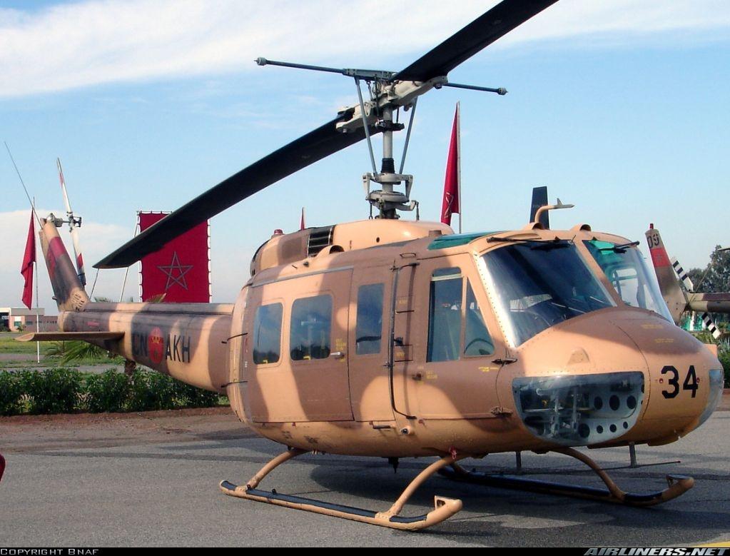 صور الجيش المغربي جديدة نوعا ما  - صفحة 49 Clipbo40
