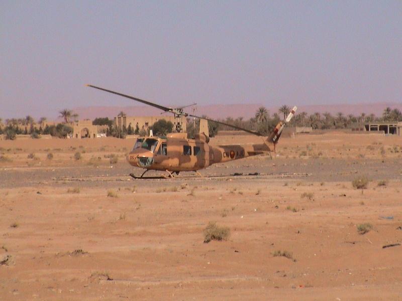 صور الجيش المغربي جديدة نوعا ما  - صفحة 49 Clipbo41