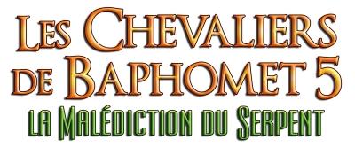 Les Chevaliers de Baphomet 5 : La Malédiction du Serpent - Disponible ! Cid_2_10