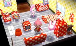 Animal Crossing : Happy Home Designer - Le jeu de tous les décorateurs en herbe! Cid_3611