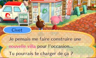 Animal Crossing : Happy Home Designer - Le jeu de tous les décorateurs en herbe! Cid_3612
