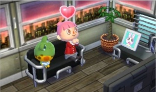 Animal Crossing : Happy Home Designer - Le jeu de tous les décorateurs en herbe! Cid_3613