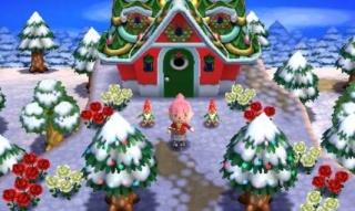 Animal Crossing : Happy Home Designer - Le jeu de tous les décorateurs en herbe! Cid_3615