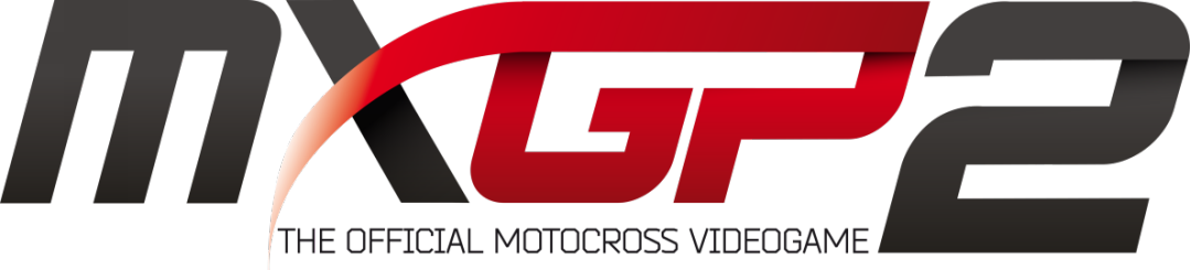 MXGP 2 annoncé en vidéo Cid_4310