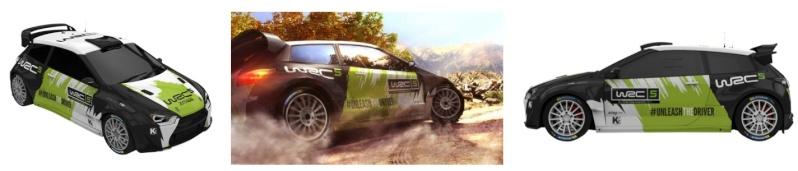 WRC 5 - Un concept car exclusif en bonus de précommandes Cid_im12