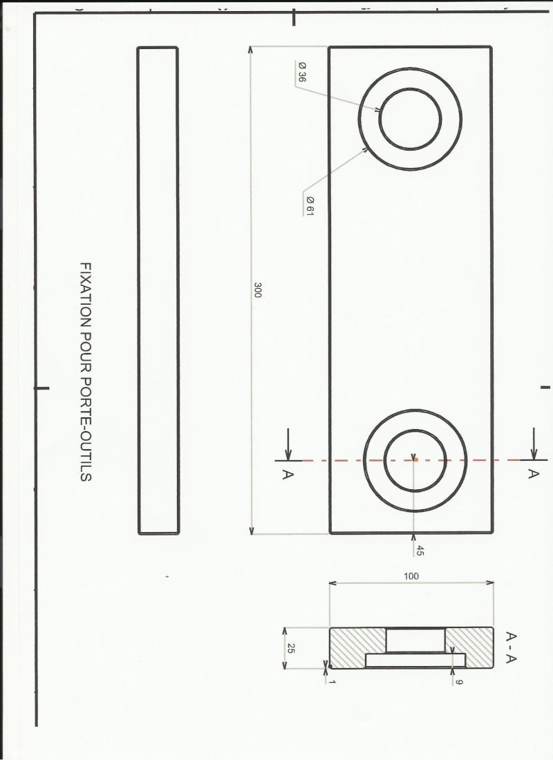 simar - Un KT10B sorti de grange - Page 12 Masse_11