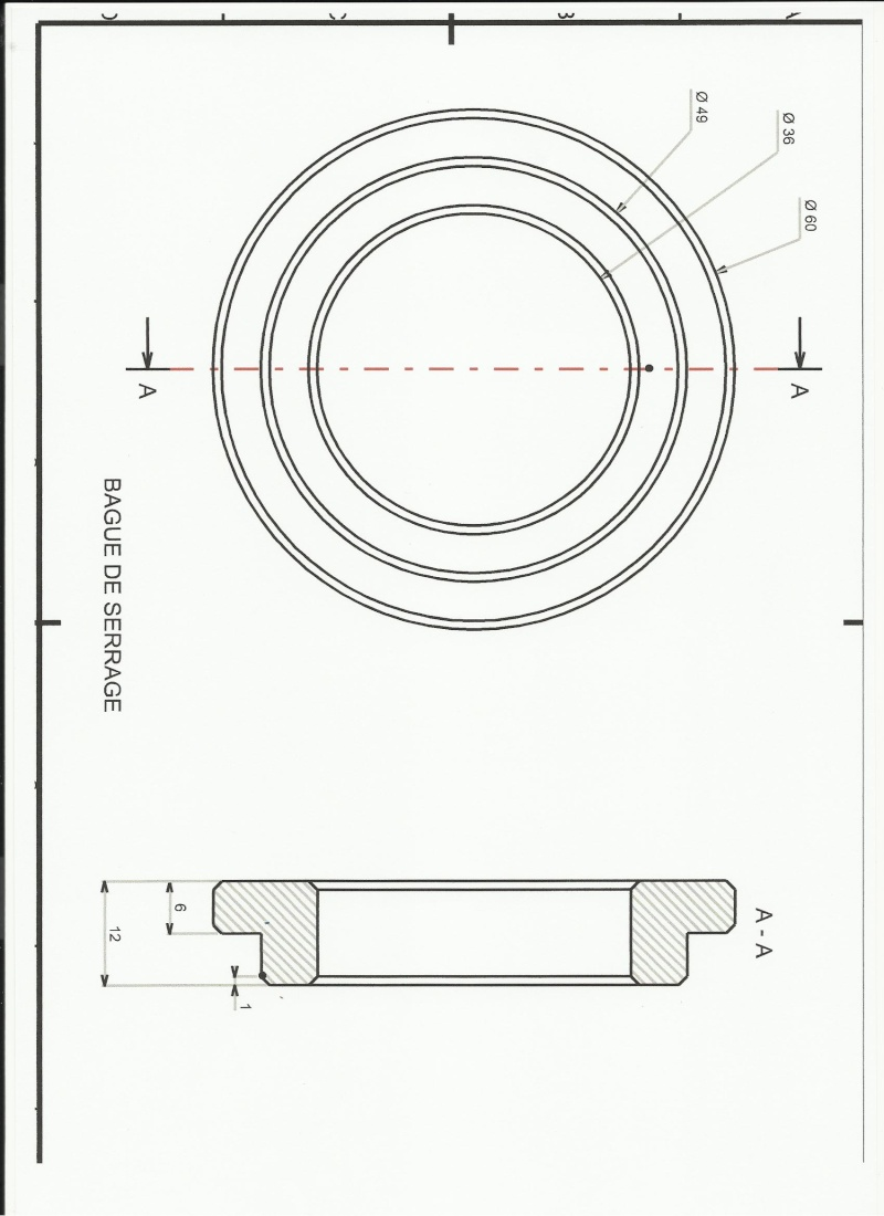 simar - Un KT10B sorti de grange - Page 12 Masse_12