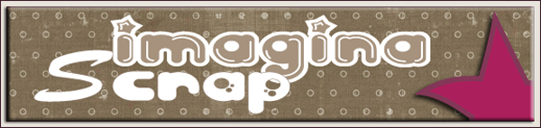La couture à la main - Page 2 Logo_i10