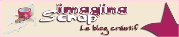 Imaginascrap : Inspiration - Page 2 Logobl11