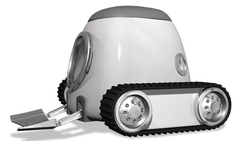 [Pixar] WALL•E - Sujet de pré-sortie Bnl0110