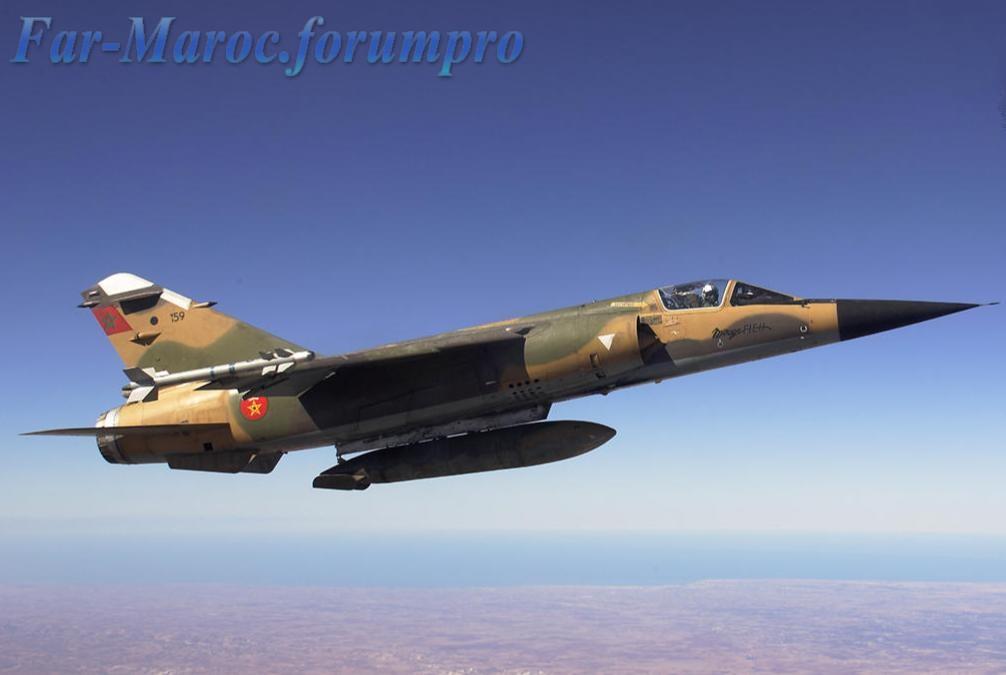 Missiles (Air-Air / Air-Sol / Air-Mer) roquettes et bombes en dotation. - Page 8 159_wm10