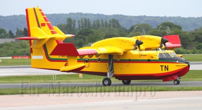 Photos CL-415 C-gkcx10