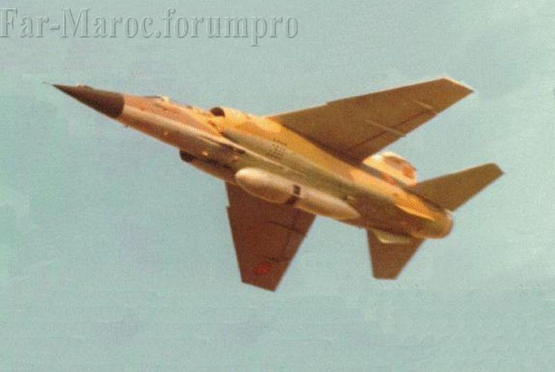 [ متابعة ] الصناعة العسكرية المغربية  Clipbo50