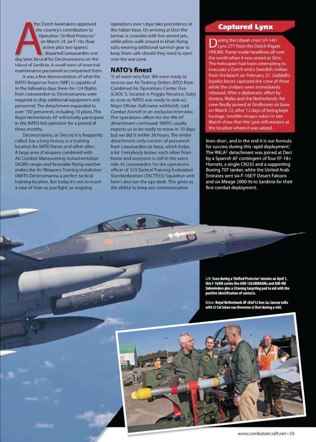 Armée Hollandaise/Armed forces of the Netherlands/Nederlandse krijgsmacht - Page 6 Dutch110