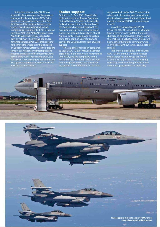 Armée Hollandaise/Armed forces of the Netherlands/Nederlandse krijgsmacht - Page 6 Dutch210
