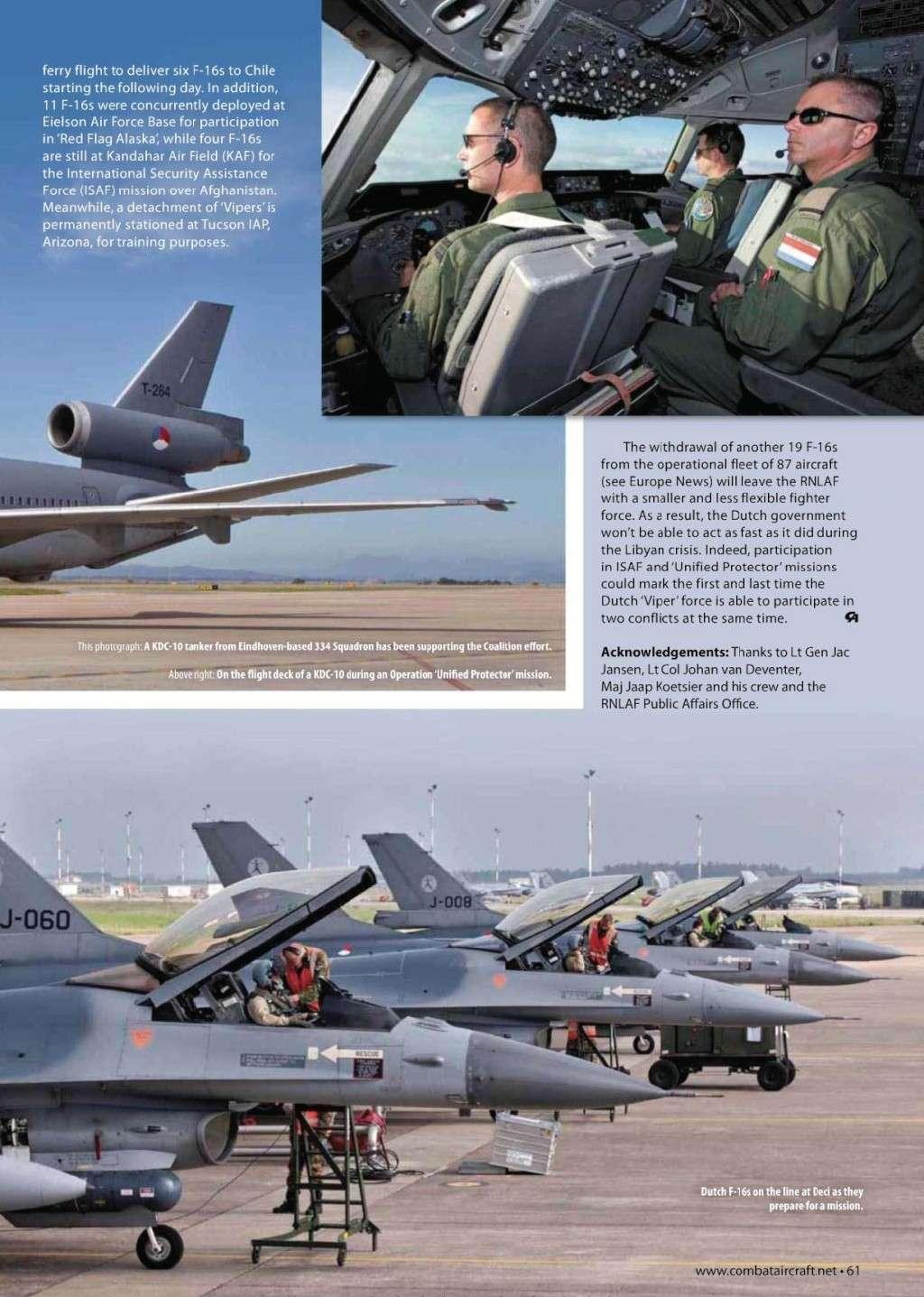 Armée Hollandaise/Armed forces of the Netherlands/Nederlandse krijgsmacht - Page 6 Dutch310
