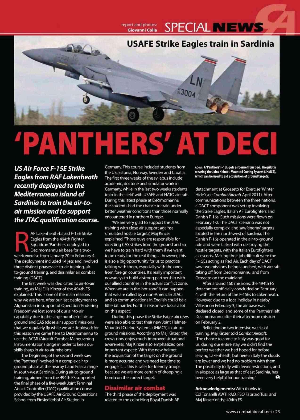 F15 around the world - Page 4 F15ejh10